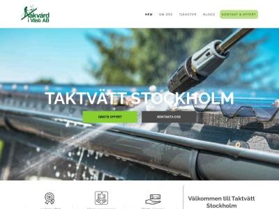 xn--taktvttstockholm-znb.nu