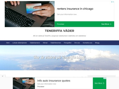 xn--teneriffavder-kfb.se