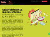 SEO Services in Pakistan #SEO Services in Sialkot