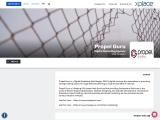 Best website development agency || Propel Guru