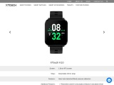 Buy Xtouch smartwatch K10 Online