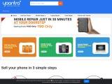 Motorola Mobile Repair At Best Prices