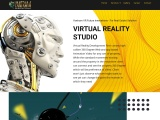 Real Estate VR Apps Development by Virtual Reality Studio,,Baltimore, Maryland