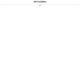 Property Lease management software by Yardi Corporate