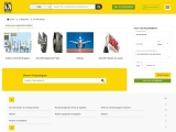 Aircraft Parts Suppliers In Dubai | Aircraft Spare Parts In UAE