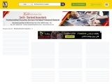 Get  Verified List of Building Material Suppliers in Dubai |  Best Building Materials Dubai