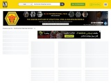 Top Verified List Of Office Cleaning Services | Building Cleaning Services in Dubai,UAE