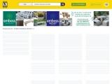 Custom Clearance in Dubai | Custom Clearance Agent