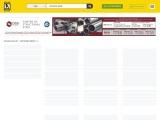 Best Lubricant Companies in UAE | Get Verified List of Lubricant Companies in Dubai
