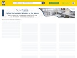 Construction Companies,list of construction companies in UAE,