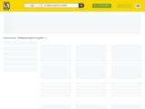 Safety Equipment Supplier | Safety Equipment Suppliers In Uae
