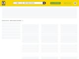 Interior Designing Companies in UAE   Interior Decorators in UAE