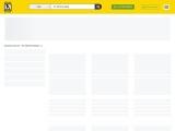 Best AC Repair Sharjah | AC Servicing Dubai | AC Servicing in Dubai