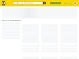 Concrete Cutting in UAE | Concrete Cutting | Core Cutting in Uae