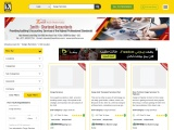 Top Verified List Of Cargo Services in Abu Dhabi | Cargo Services in UAE