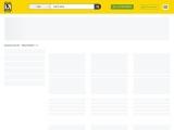 UAE Importers Directory | UAE Importers List | Food Importers in UAE | Importers in UAE