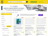 Top Verified List Of Cleaning Services In UAE