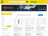 Top Verified List Of Cleaning Services Dubai |  Cleaning Companies in Dubai