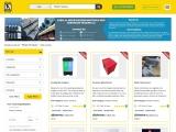 List of Plastic Manufacturing Companies in UAE