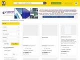Best Catering Services In Dubai | Catering Companies Dubai