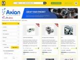 Auto Spare Parts Suppliers in UAE | Car Spare Parts