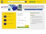 Best Refrigerator Repair in Dubai | Fridge Repair Sharjah | Refrigerator Repair in Sharjah