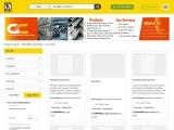 Demolition Companies in Dubai | Demolition Contractors in UAE