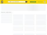 Renovation Companies in Dubai | Home Renovation Services in UAE