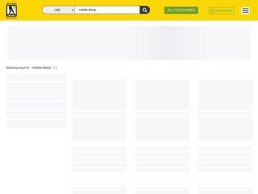 Marble Companies in UAE   Marble and Granite Companies in UAE   Marble Suppliers in Dubai