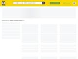 Exhibition Management Companies in Dubai | Exhibition Management Services Exhibition Design Company