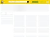 Gypsum Decoration Work Services & Companies in UAE