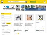 Industrial Flooring Contractors | Industrial Flooring ua | Idustrial Flooring Companies