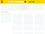 Gypsum Board Partition Price In Dubai | Gypsum Partition Work Company
