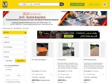 Perquet Flooring Suppliers in UAE | Etisalat yellow Pages