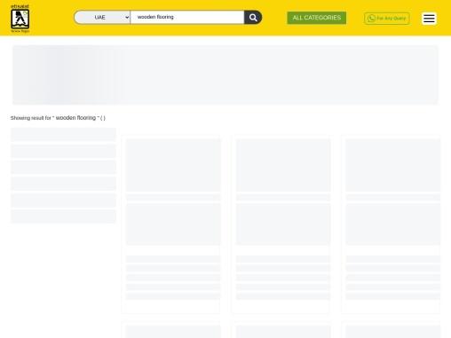 Get Verified List of Renovation Company in Dubai   Best Renovation Services in Dubai
