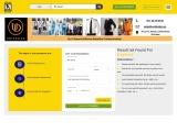 Heavy Lifting UAE |  Heavy Lift Company In UAE