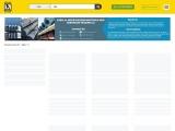 Pipe Manufacturers in UAE | PVC Pipe Manufacturers in UAE