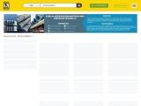 Fencing in Dubai | List of Fencing Suppliers in UAE