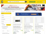 Best Water Treatment in UAE   Get Verified List of Water Treatment Companies in UAE