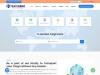 Ocean Freight Forwarding Company – Y & H Cargo Pvt. Ltd.