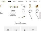 Shenzhen YIBI Jewelry Co., Ltd