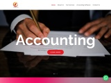 Accounting Firm Singapore | Singapore Accountant
