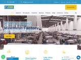 Galvanized Chain Link Fence Suppliers