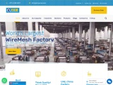GI Welded Mesh Supplier And Manufacturer