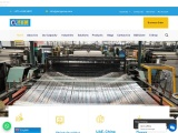 Wire Mesh Suppliers & manufacturers in Oman- YKM Group