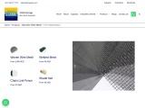 Buy PVC Welded Mesh In Djibouti