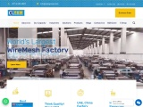 Buy Stainless Steel Wire In Djibouti