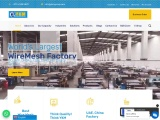 Buy Wire Mesh at Best Price in UAE