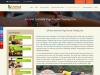 200 Hour Ayurveda Yoga Teacher Training Goa