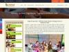 200 Hour Yoga Teacher Training Course in Rishikesh, India